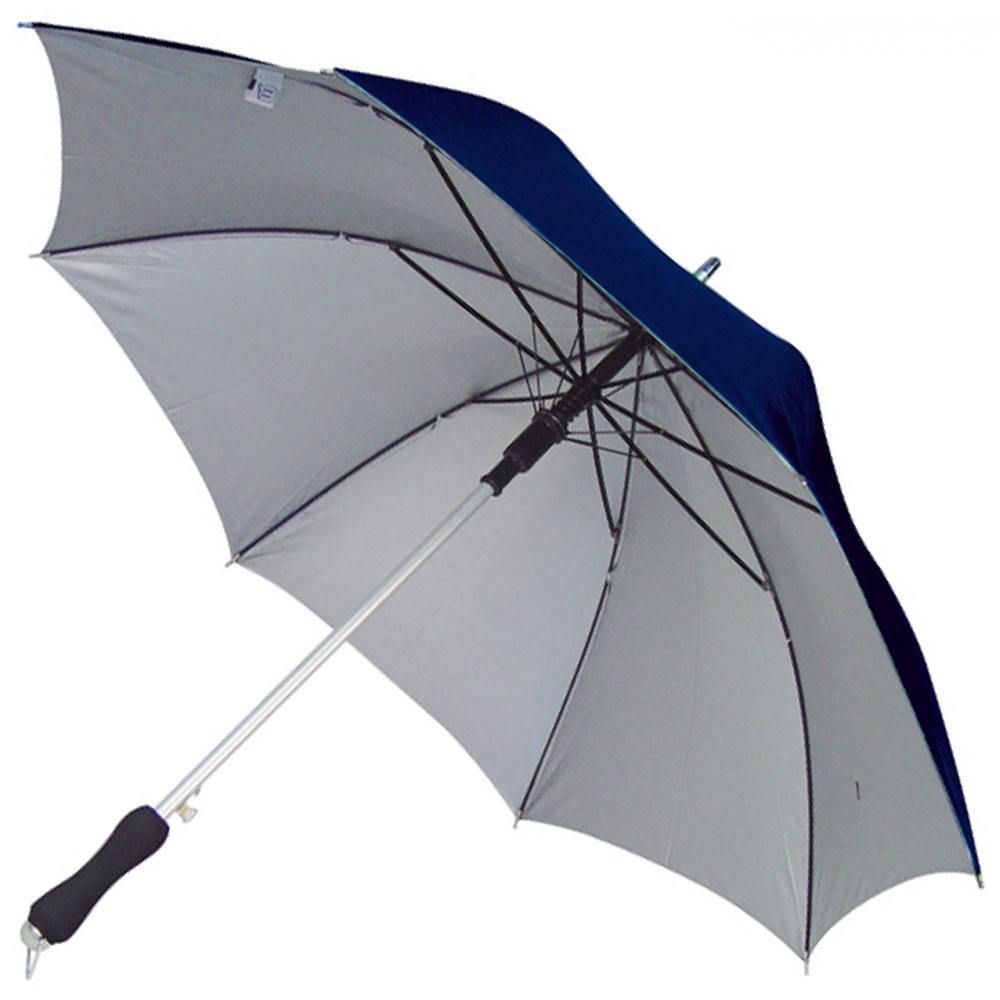 Parasol automatyczny, 100 cm