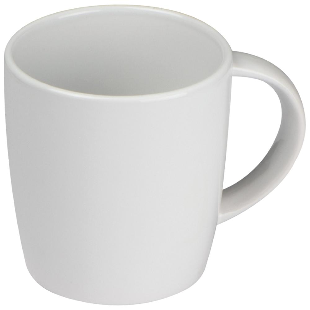 Kubek ceramiczny 300 ml