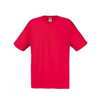 T-shirt męski 135g/m2